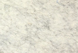 pannolenci 50x65-col 66