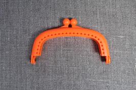 chiusura plastica (8cm)-col 13
