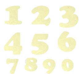 numeri-col 41