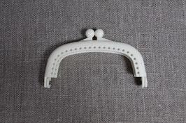 chiusura plastica (8cm)-col 41