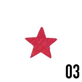 stella-conf. 4 pz