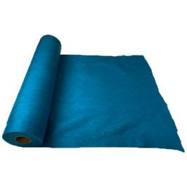 Pannolenci rotoli 5mtx45cm colore blu cobalto