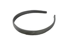 cerchietti per capelli 1,5 cm confezione 3 pz (col. 07 grigio)