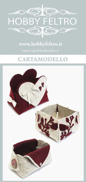 cartamodello-tre cestini