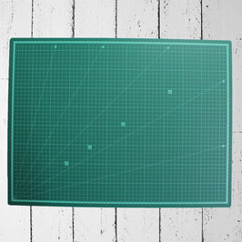 piano taglio-100x57