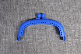 chiusura plastica (8cm)-col 26