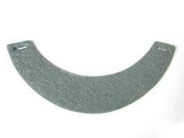 Base per collana-col 65