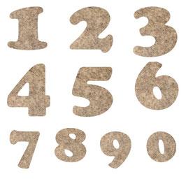 numeri-col 36