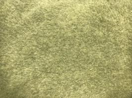 feltro misto lana 50x100 3mm (verde salvia)