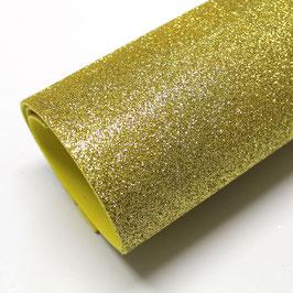 Gomma Eva (glitter)  40x60cm 2mm col. 04