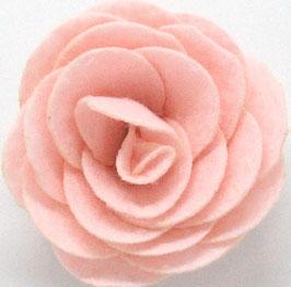rosa aperta-col 62