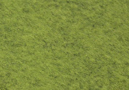 pannolenci 50x65-col 71