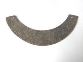 Base per collana-col 58