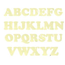 lettere alfabeto-col 41