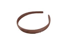 cerchietti per capelli 1,5 cm confezione 3 pz (col. 25 cipria)