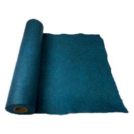 Pannolenci rotoli 5mtx45cm colore blu melange