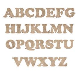lettere alfabeto-col 36
