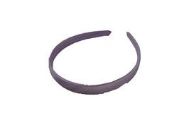 cerchietti per capelli 1,5 cm confezione 3 pz (col. 16 lilla )