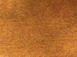 feltro misto lana 50x100 3mm (senape)