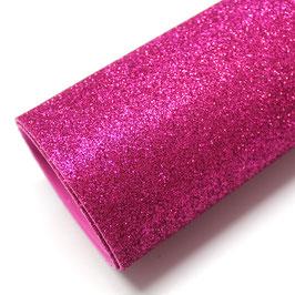 Gomma Eva (glitter)  40x60cm 2mm col. 05