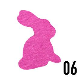 coniglio-conf. 4 pz