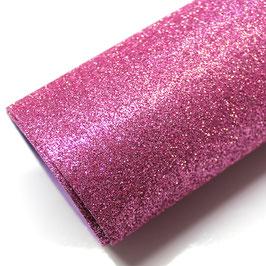 Gomma Eva (glitter)  40x60cm 2mm col. 06