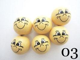 Faccine - sorriso-03