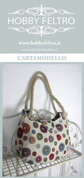 cartamodello-borsa juliette