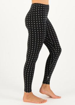 Leggings do it my way + hollarahütti von BGS