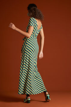 Neue Kollektion! Sally Maxi Dress Daze KL