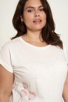 Jersey Shirt Lena Tranquillo