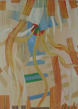 Farbmoment 63 Serie