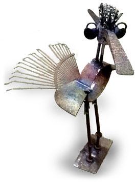 Vogel 50