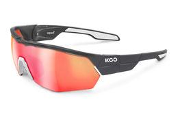KOO Open Cube Sonnenbrille