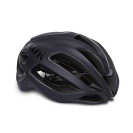 Protone Helm