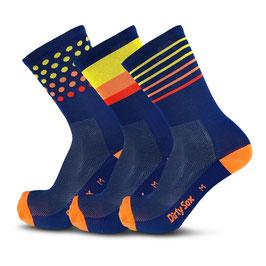 Socken Mix&Match