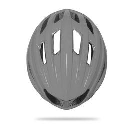Kask Mojito³ Helm