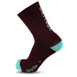 Socken Compress