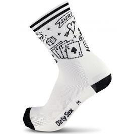 Socken Inked