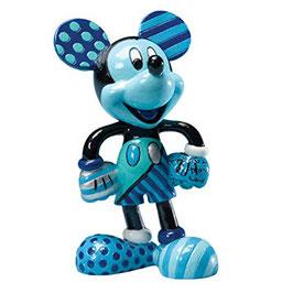BRITTO - Mickey Mouse - 4019375
