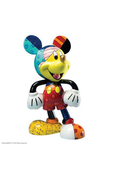 BRITTO - Mickey Mouse - 4019372