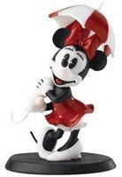 Disney Enchanting - Minnie - A24357