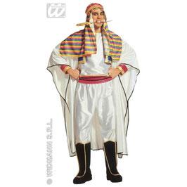 PRINCIPE D'ARABIA - 37882  Taglia M  Uomo  ( Accessori ESCLUSI)