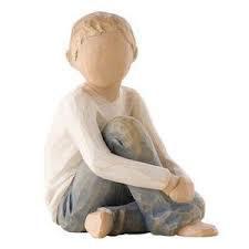 Caring Child - 26228