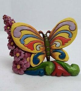 Mini Butterfly  - 4031229
