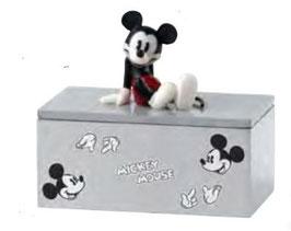 Disney Enchanting - Mickey Minnie - A24253