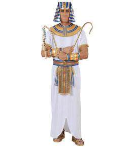FARAONE EGIZIANO - 9004U  Taglia XL  Uomo  ( Accessori ESCLUSI)