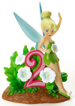 Tinker Bell number 2 - 4017912
