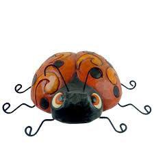 Mini Ladybug  - 4021439