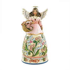Jannuary Angel - 4012550
